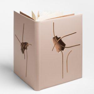 luigi-castiglioni-bookbinders-rimini-gallery-1