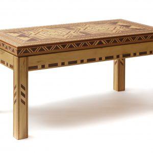 ziranu-and-balvis-furniture-makers-orani-nuoro-gallery-0