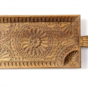 ziranu-and-balvis-furniture-makers-orani-nuoro-gallery-1
