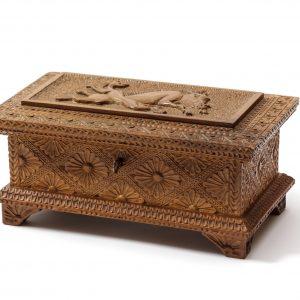 ziranu-and-balvis-furniture-makers-orani-nuoro-gallery-3