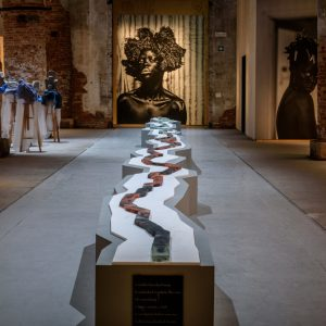 vetroricerca-glass-craftsmen-bolzano-bolzanobozen-gallery-1
