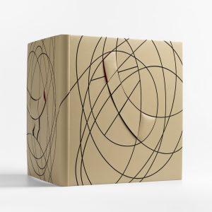 luigi-castiglioni-bookbinders-rimini-gallery-3