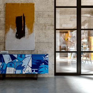 pictoom-cabinetmakers-zane-vicenza-gallery-2