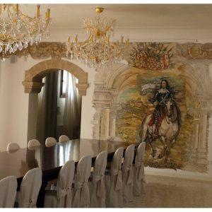 ivan-ceschin-studio-d-arte-decorators-susegana-treviso-gallery-1