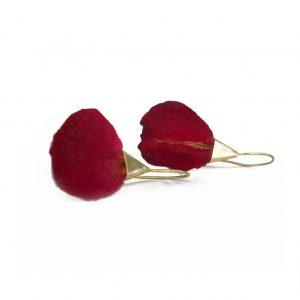 simona-rinciari-goldsmiths-and-jewellers-santarcangelo-di-romagna-rimini-gallery-2