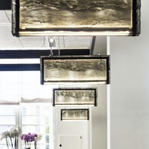 vetroricerca-glass-craftsmen-bolzano-bolzanobozen-gallery-2