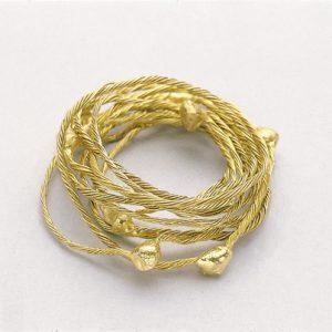 patrizia-bonati-goldsmiths-and-jewellers-cremona-gallery-2