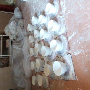 sbittarte-ceramists-marostica-vicenza-gallery-3