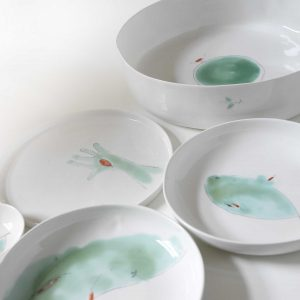 vania-sartori-ceramists-nove-vicenza-gallery-1