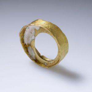patrizia-bonati-goldsmiths-and-jewellers-cremona-gallery-3