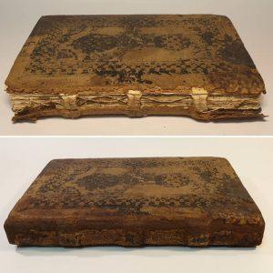 recto-verso-paper-restorers-roma-gallery-0