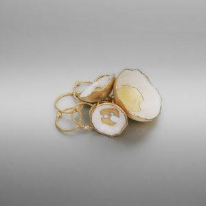 patrizia-bonati-goldsmiths-and-jewellers-cremona-gallery-1