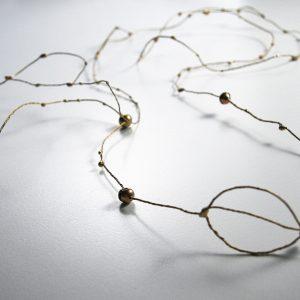 patrizia-bonati-goldsmiths-and-jewellers-cremona-gallery-0