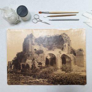 recto-verso-paper-restorers-roma-gallery-2