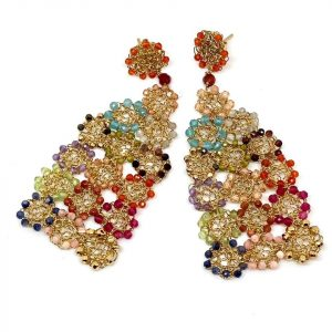 joy-jo-costume-jewellers-milano-gallery-2
