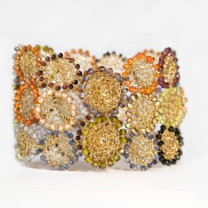joy-jo-costume-jewellers-milano-gallery-1