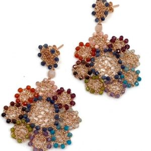 joy-jo-costume-jewellers-milano-gallery-3