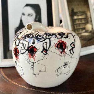 eva-design-ceramists-asolo-treviso-gallery-2