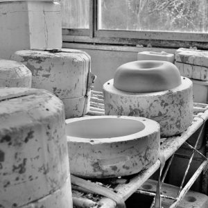 eva-design-ceramists-asolo-treviso-gallery-0