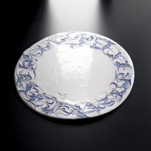 vania-sartori-ceramists-nove-vicenza-gallery-3