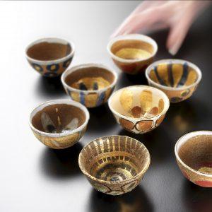 vania-sartori-ceramists-nove-vicenza-gallery-0