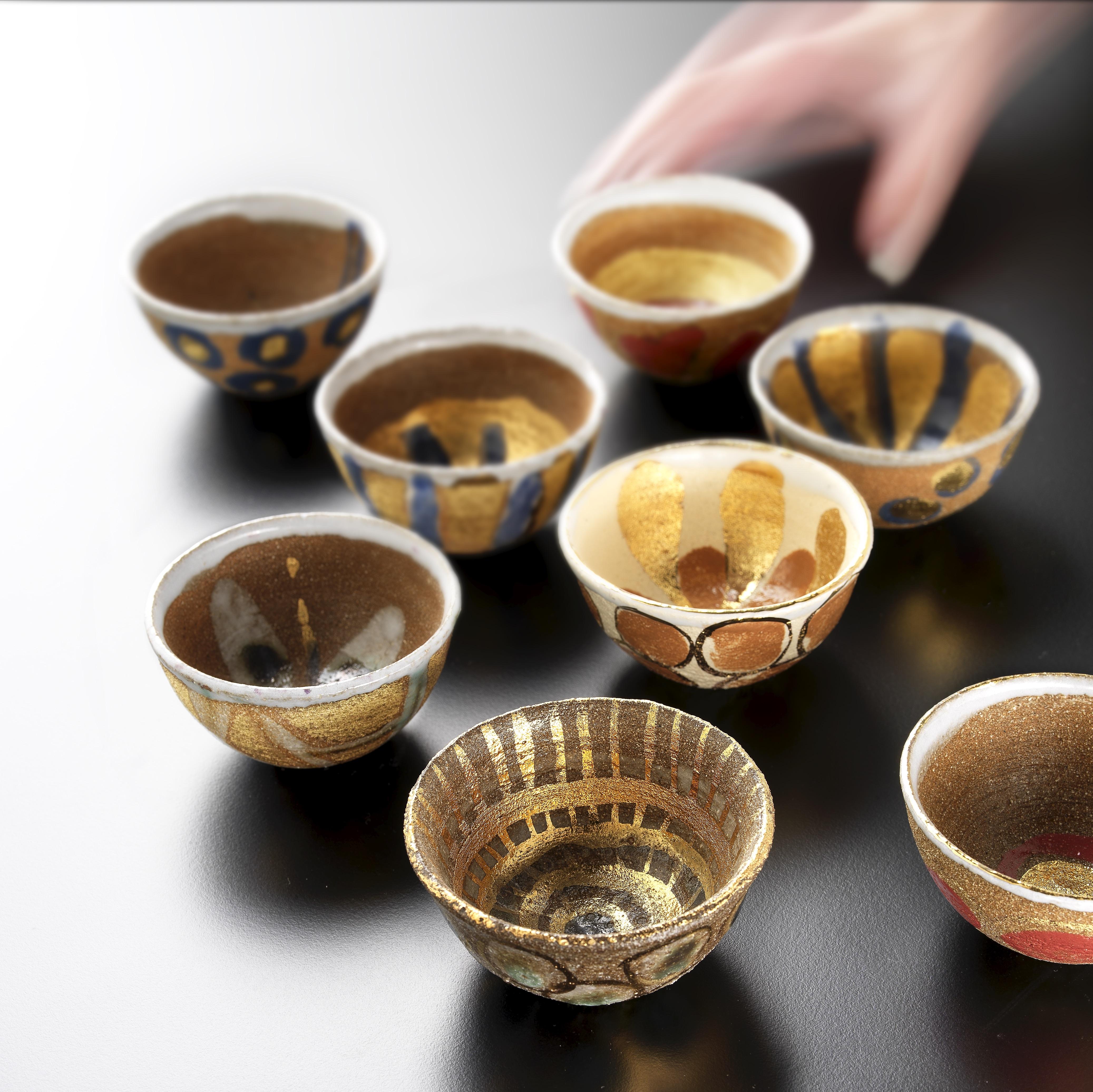 vania-sartori-ceramisti-gallery-0