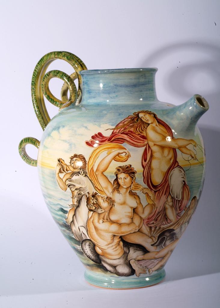liliana-anastasi-brunetti-arredatori-gualdo-tadino-perugia-gallery-0