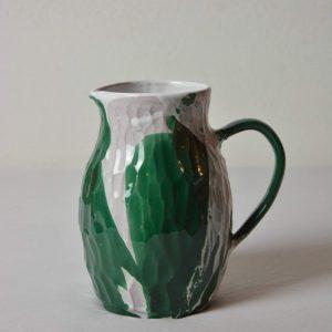 keramo-ceramisti-cunardo-varese-gallery-3
