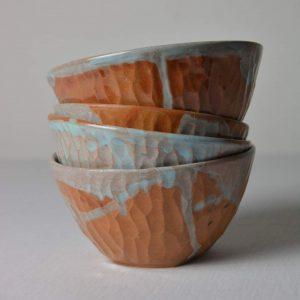 keramo-ceramisti-cunardo-varese-gallery-0