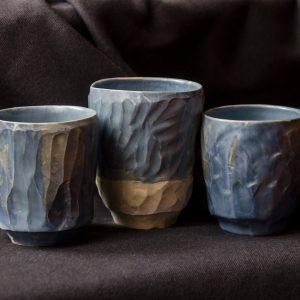 keramo-ceramisti-cunardo-varese-gallery-2