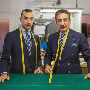 a-caraceni-tailors-milano-profile