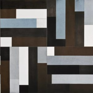 albicocco-printmakers-udine-gallery