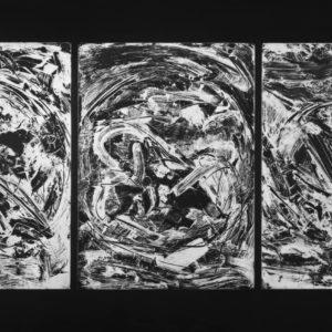 albicocco-stampatori-d-arte-udine-gallery-2