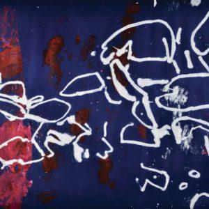 albicocco-stampatori-d-arte-udine-gallery-0