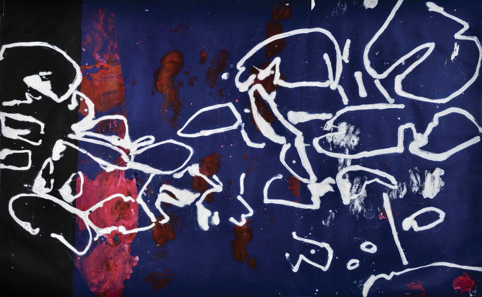 albicocco-stampatori-d-arte-udine-thumbnail