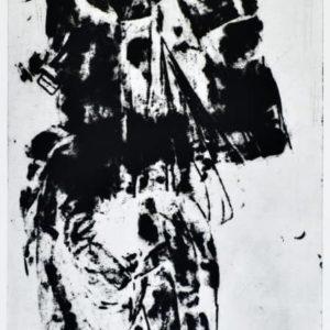 albicocco-stampatori-d-arte-udine-gallery-3