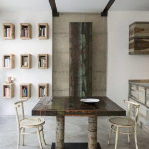 algranti-lab-furniture-makers-milano-gallery-3
