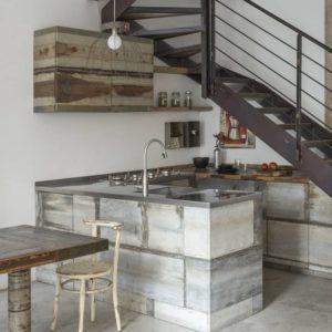 algranti-lab-furniture-makers-milano-gallery-0