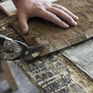 algranti-lab-furniture-makers-milano-gallery-1