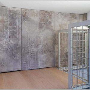 alice-corbetta-decoratori-montespertoli-firenze-gallery-1