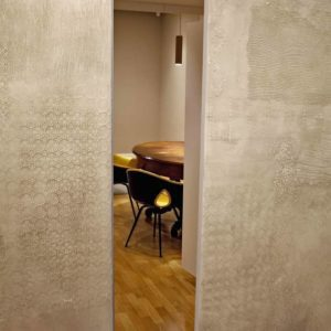 alice-corbetta-decoratori-montespertoli-firenze-gallery-2