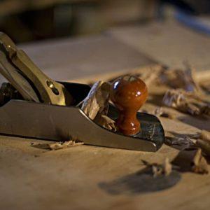 andrea-restelli-costruttori-di-strumenti-tradizionali-milano-gallery-0
