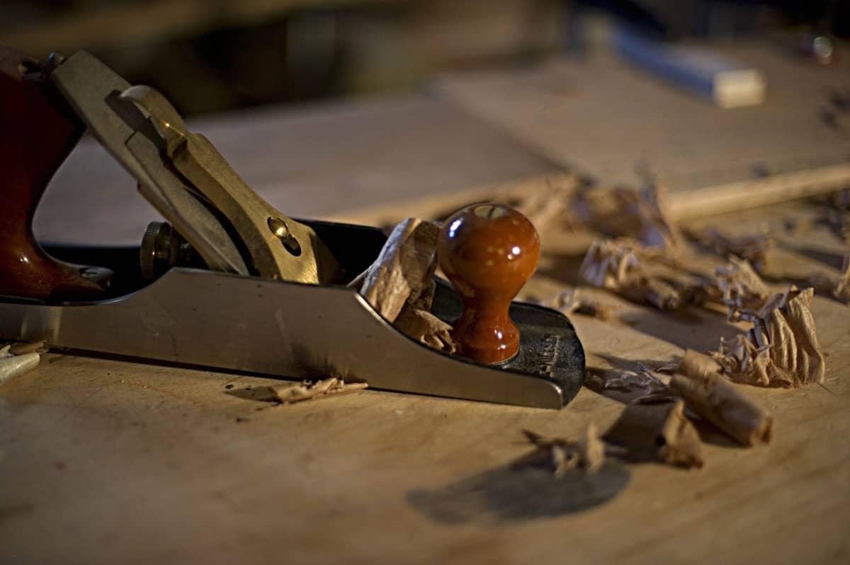 andrea-restelli-costruttori-di-strumenti-tradizionali-milano-thumbnail