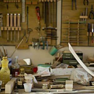 andrea-restelli-costruttori-di-strumenti-tradizionali-milano-gallery-2