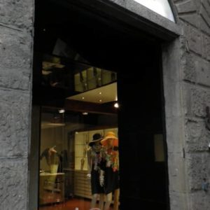angela-caputi-giggiu-costume-jewellers-firenze-gallery