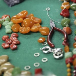 angela-caputi-giggiu-costume-jewellers-firenze-gallery-0