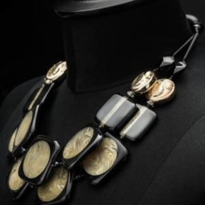 angela-caputi-giggiu-costume-jewellers-firenze-gallery-2