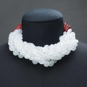 angela-caputi-giggiu-costume-jewellers-firenze-gallery-3