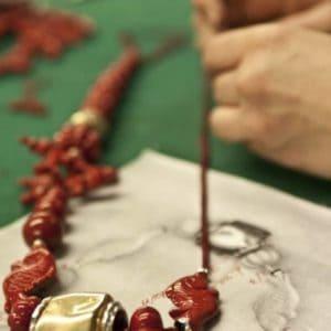 angela-caputi-giggiu-costume-jewellers-firenze-gallery-1