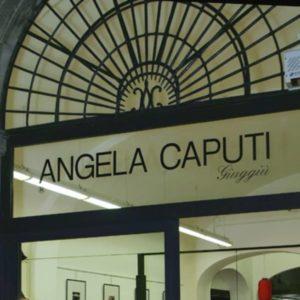 angela-caputi-giggiu-bigiottieri-firenze-profile